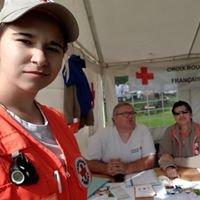 Croix Rouge de l'Aube DTUS