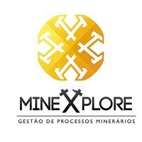 MineXplore