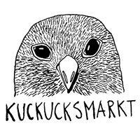 Kuckucksmarkt