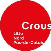 CROUS de Lille