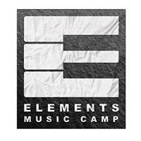 Elements Music Camp