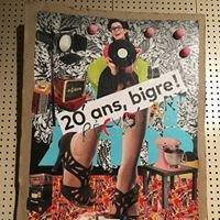 Onex Plan-les'Arts - OPLArts
