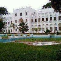 Mombasa polytechnic University College