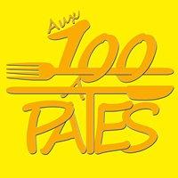 Aux 100 pâtes