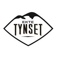 Ekte Tynset