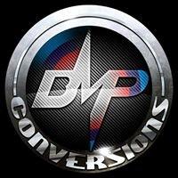 BMP conversions