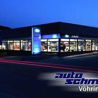 Autohaus Schmid GmbH
