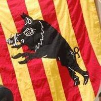Les Conquérants de Majorque