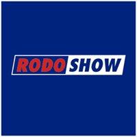 RODOSHOW COMERCIO DE PNEUS LDA