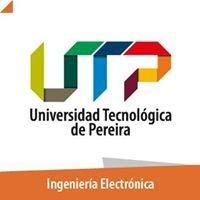 Ingeniería Electrónica UTP