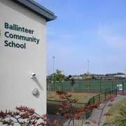 Ballinteer Community School