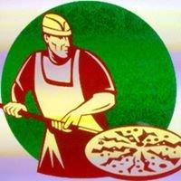 Pizza Plus Pipriac