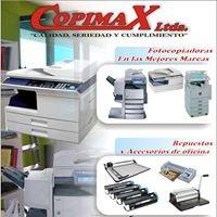 Copimax LTDA