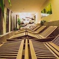 Hotel Aquatermal Dolná Strehová