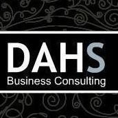 DAHS - Consultoria | Business Consulting | Retail