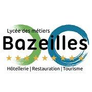 Lycée de Bazeilles