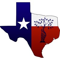 Lone Star Orthopaedic And Spine Specialists