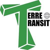 Terre Transit