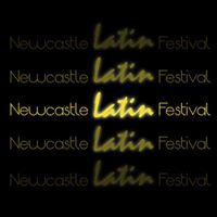 Newcastle Latin Festival