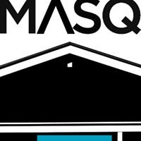MASQ architecture