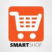 Smart-Shop Onlineshop