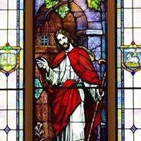 Mt. Olivet United Methodist Church