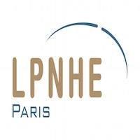 Laboratoire de recherche en physique des particules et cosmologie, Paris