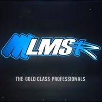L&M Smash Repairs