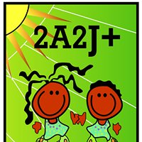 2A2J+