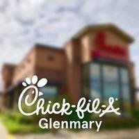 Chick-fil-A Glenmary