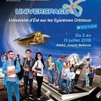 Universpace