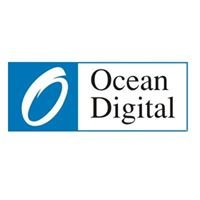 Ocean Digital Internet Radio Shop