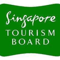 Singapore Tourism Board 싱가포르관광청