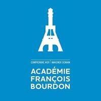 Académie François Bourdon : patrimoines industriels