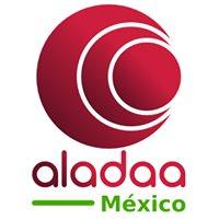ALADAA México Asociación Latinoamericana de Estudios de Asia y África