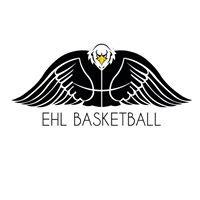 EHL Basketball Committee