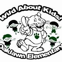 Oaklawn Elementary School
