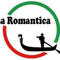 La Romantica Saint Lubin