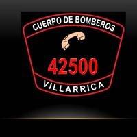 Bomberos De Villarrica Paraguay