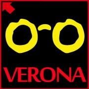 Verona Optical Main