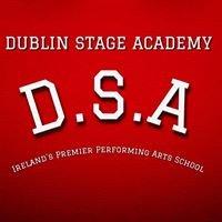 Dublin Stage Academy