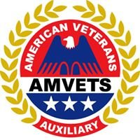 AMVETS National Ladies Auxiliary