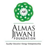 Almas Jiwani Foundation