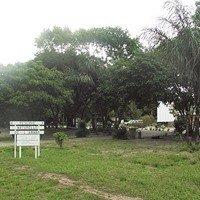 Réserve naturelle nationale de l'Amana