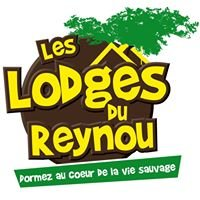 Lodges du Reynou