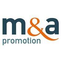 M&A Promotion