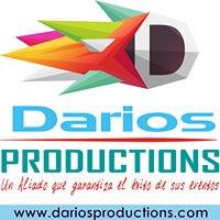 Darios Productions