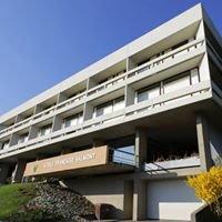 École Française de Lausanne-Valmont
