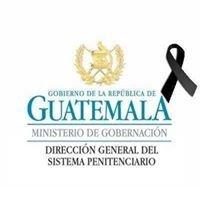 Dgsp de Guatemala