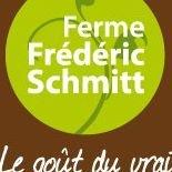La ferme Frederic Schmitt